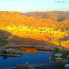 Amerjaipur.in The City of Heritage