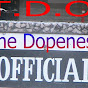 TheDopenessOfficial