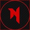 NiceKype