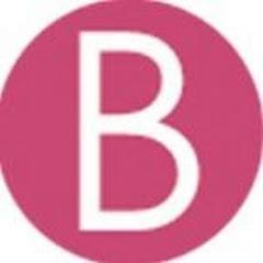 BChicFashions