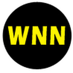 WrestlingNewsNow