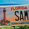 Florida Lighthouse Association