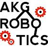 AKG Robotics