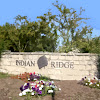 Indian Ridge Properties