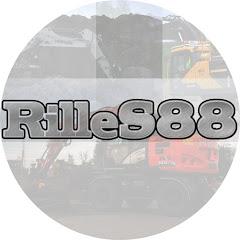 RilleS88