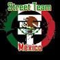 StreetTeamTHmexico