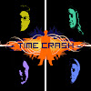 Time Crash