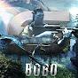 BoboEdit [Old Channel]