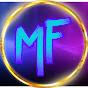 Mert 'MoveFaster' Alkan