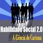 HabilidadeSocial