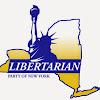 Long Island Liberty
