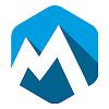 Mergelsberg Media