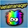 Metalmanagercp