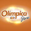 OlimpicaStereoFM