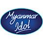 Myanmar Idol