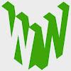 World Weaver Press