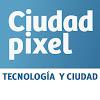 Ciudad Pixel