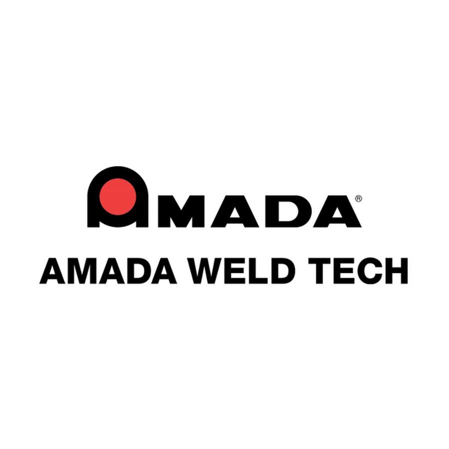 Amada Miyachi America