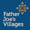 Father Joe's Villages