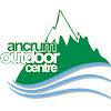 Ancrum Outdoor Centre