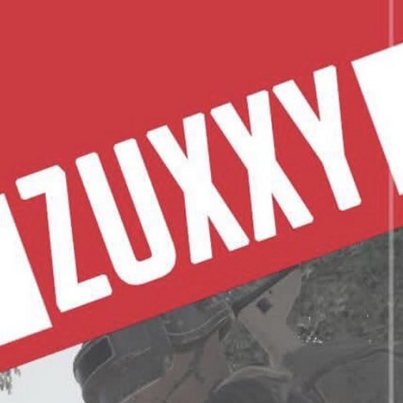 Zuxxy Gaming