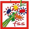 FSSCCOOAragon
