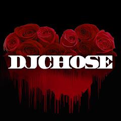 DJChose Beats
