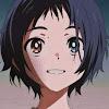 Mopri24