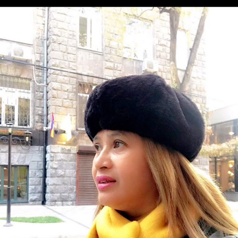 Novimkar Travel & Adventure