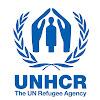 UNHCR Croatia