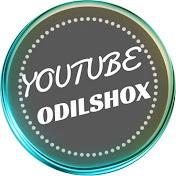 ODIL SHOX