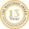 Manthan Award South Asia