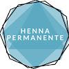 Henna Permanente