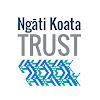 Ngāti KoataTrust