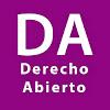 DerechoAbiertoUBATIC