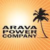 AravaPower