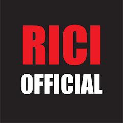 riciofficial