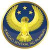 Bangko Sentral