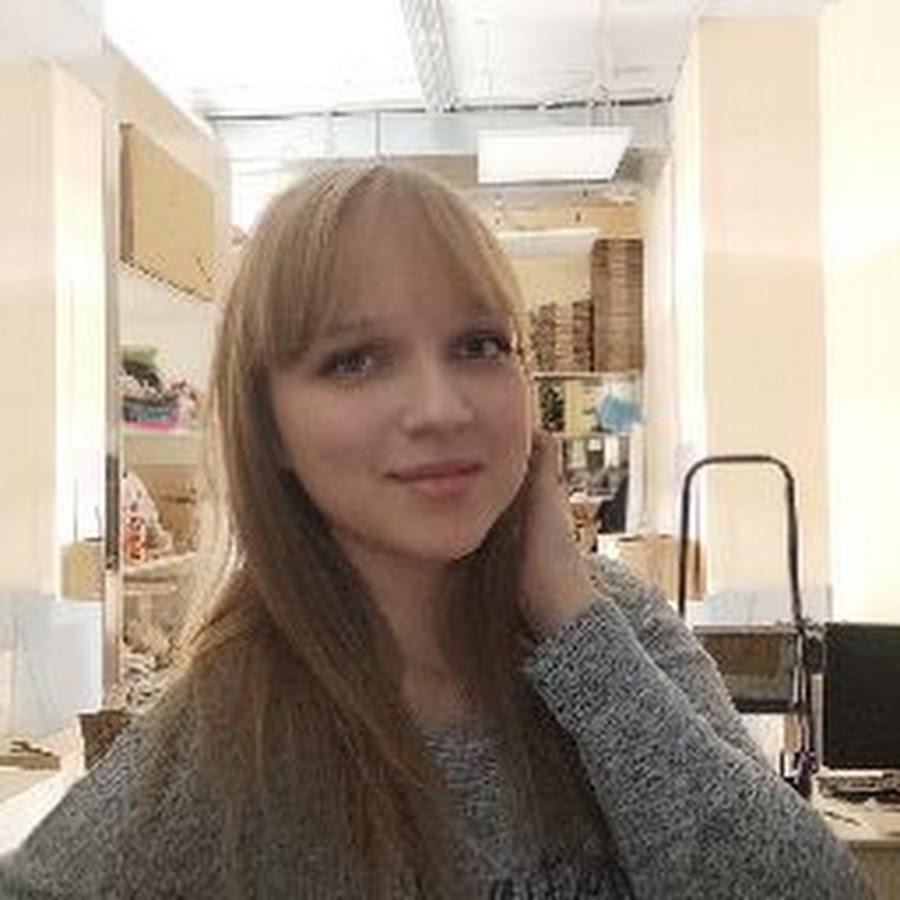 Знакомство Девушки Из Иваново