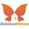 Bethlehem Haven