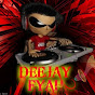 Cool & Deadly Rhythm's