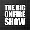 Big OnFire Show