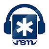 NewSickMusic