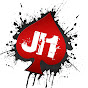 joeingram1's avatar