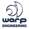 Warp Engineering