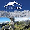 Record Peak