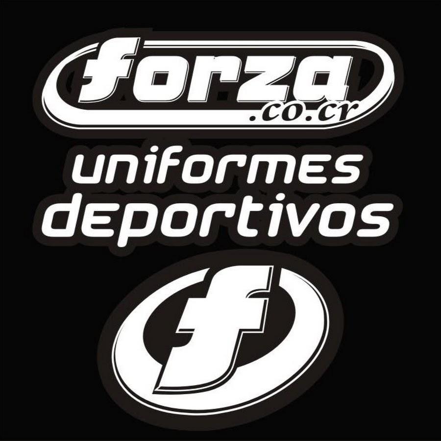 Forza Uniformes - YouTube d8a44180a5484