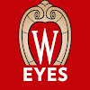 UW-Madison Department of Ophthalmology and Visual Sciences