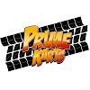 PrimeKarts