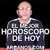 Horóscopo de Los Arcanos